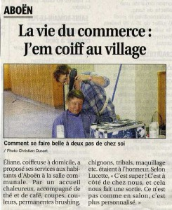 article-aboen-jem-coiff