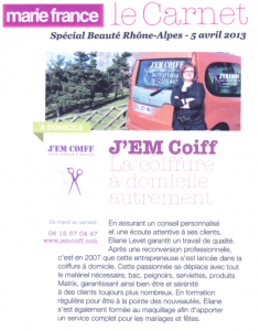 article-marie-claire-jem-coiff