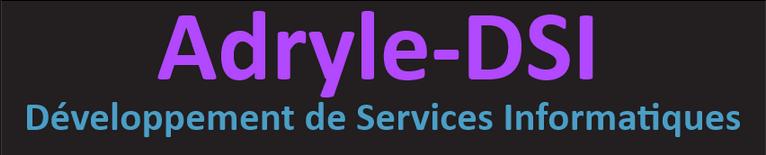 developpement-de-sites-web-st-etienne