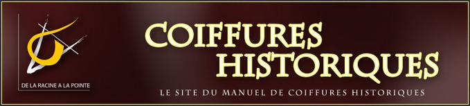coiffures_historiques