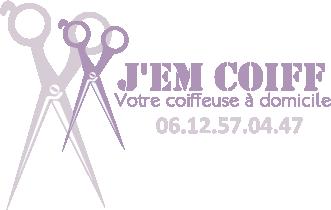 J'EM COIFF