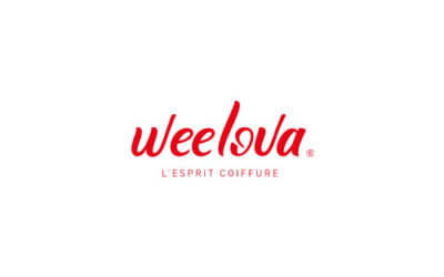 Gamme organique Weelova