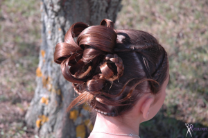 coiffure-enfant-photo-jem-coiff-coiffure-domicile-st-etienne_05