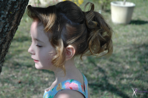 coiffure-enfant-photo-jem-coiff-coiffure-domicile-st-etienne_07
