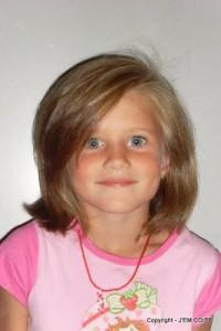 coiffure-enfant-photo-jem-coiff-coiffure-domicile-st-etienne_08