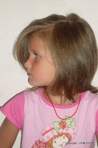 coiffure-enfant-photo-jem-coiff-coiffure-domicile-st-etienne_11