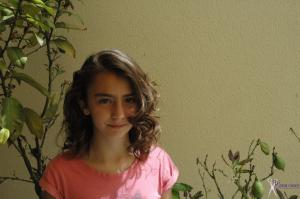 coiffure-enfant-photo-jem-coiff-coiffure-domicile-st-etienne_12