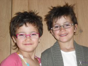 coiffure-enfant-photo-jem-coiff-coiffure-domicile-st-etienne_13