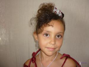 coiffure-enfant-photo-jem-coiff-coiffure-domicile-st-etienne_14