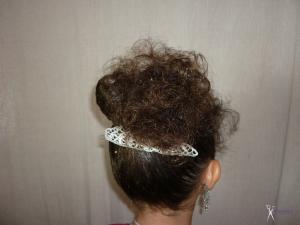 coiffure-enfant-photo-jem-coiff-coiffure-domicile-st-etienne_15