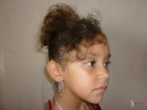 coiffure-enfant-photo-jem-coiff-coiffure-domicile-st-etienne_17