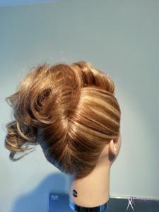 entrainement-photo-jem-coiff-coiffure-domicile-st-etienne_03