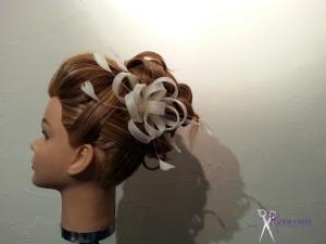 entrainement-photo-jem-coiff-coiffure-domicile-st-etienne_04