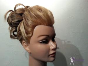 entrainement-photo-jem-coiff-coiffure-domicile-st-etienne_05
