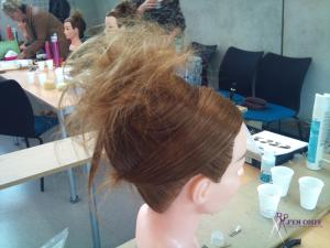 entrainement-photo-jem-coiff-coiffure-domicile-st-etienne_07