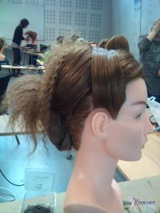 entrainement-photo-jem-coiff-coiffure-domicile-st-etienne_08