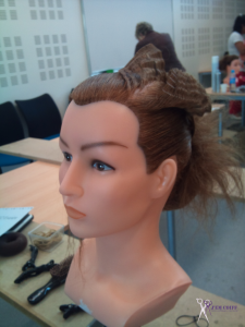 entrainement-photo-jem-coiff-coiffure-domicile-st-etienne_09