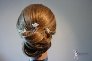 entrainement-photo-jem-coiff-coiffure-domicile-st-etienne_14