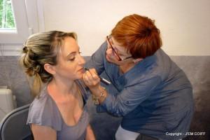 maquillage-photo-jem-coiff-coiffure-domicile-st-etienne_02