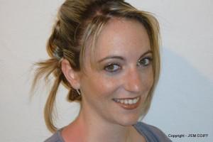 maquillage-photo-jem-coiff-coiffure-domicile-st-etienne_04