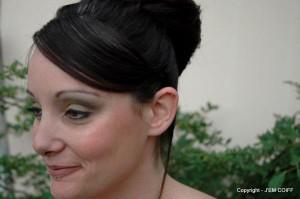 maquillage-photo-jem-coiff-coiffure-domicile-st-etienne_05