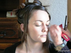 maquillage-photo-jem-coiff-coiffure-domicile-st-etienne_06