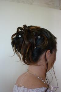 mariage-photo-jem-coiff-coiffure-domicile-st-etienne_30
