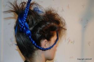 show-photo-jem-coiff-coiffure-domicile-st-etienne_01