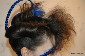 show-photo-jem-coiff-coiffure-domicile-st-etienne_02