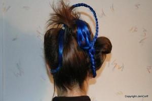 show-photo-jem-coiff-coiffure-domicile-st-etienne_03