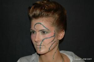 show-photo-jem-coiff-coiffure-domicile-st-etienne_05
