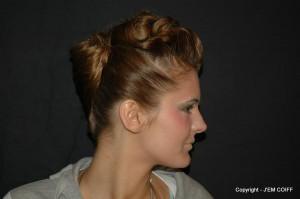 show-photo-jem-coiff-coiffure-domicile-st-etienne_06