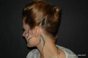 show-photo-jem-coiff-coiffure-domicile-st-etienne_07