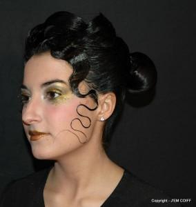 show-photo-jem-coiff-coiffure-domicile-st-etienne_08