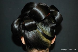show-photo-jem-coiff-coiffure-domicile-st-etienne_09