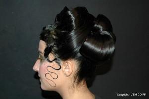 show-photo-jem-coiff-coiffure-domicile-st-etienne_10