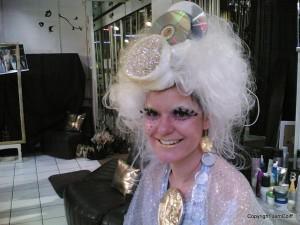 show-photo-jem-coiff-coiffure-domicile-st-etienne_11