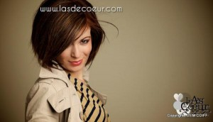 studi-photo-jem-coiff-coiffure-domicile-st-etienne_04